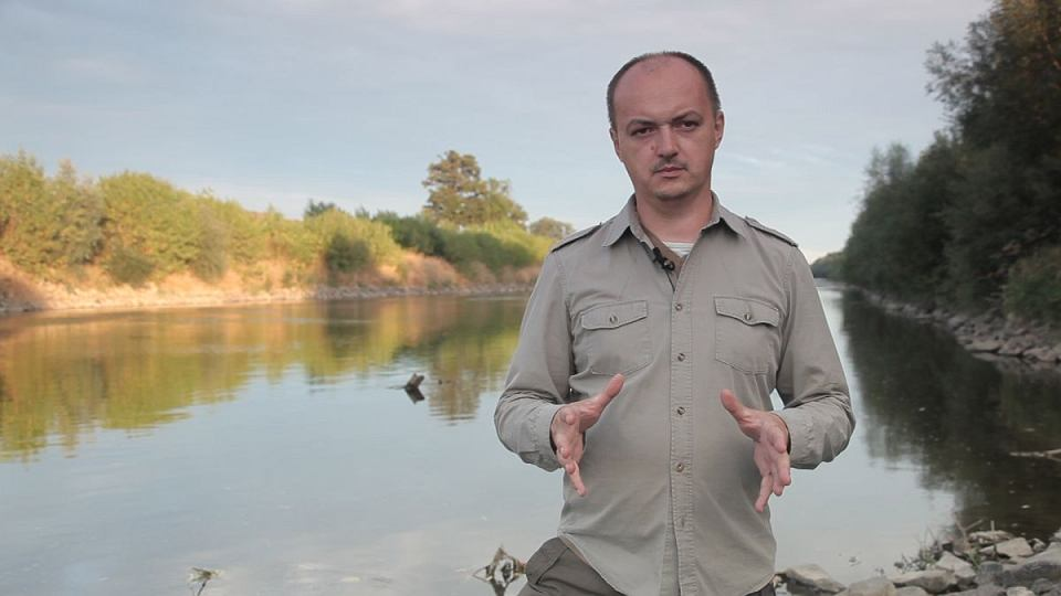 Dariusz Zalega